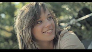 NOA MOON feat. MALO' - Paradise (Mon Chemin)