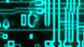 Herzmaschine Trailer