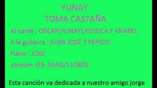 musica yunay 3.wmv