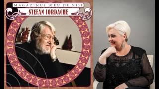 Stefan Iordache si Monica Anghel - Viata noastra este un tangou