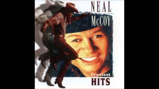 Wink -  Neal McCoy