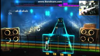 Rocksmith 2014 The Clash - London Calling