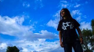 SIEMPRE HERMANO ( PACHAMAMA FAMILIA / DOSIS M) - TU ME GUSTAS