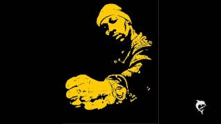 Wu-Tang Clan - RZA - Brutality (The Grindz)(Instrumental)