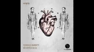 Federico Buratti - Silverback (Original Mix)
