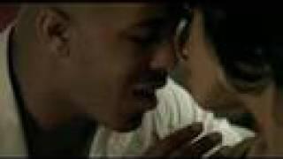 Marques Houston - Wonderful
