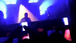Kaskade - Drops Start Again (Ron Reeser, Dan Saenz, Festival Mix)