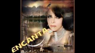 Feliz Cumpleaños  Verónica Castro 19/10/2012