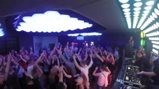007 ZGŁOŚ SIĘ 14.11 // CLUB CENTRALA // LUPA LIVE MIX // FRAGMENT