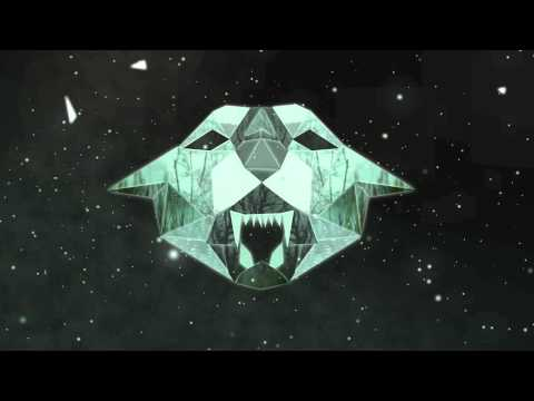 the-van-jets-broken-bones-moonlight-matters-remix-jettie82
