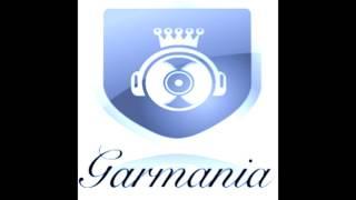 We Were Young feat. Alex & Sierra (Gareth Emery X Alex Sonata) (Garmania Mashup)
