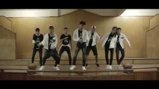 BTS - DOPE  Thirteen Plus [cover]