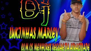MELO DE ROBERTINHA 2013 DJ LUKINHAS MARLEY