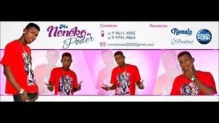Mc Neneko - Patricinha da Pelinca