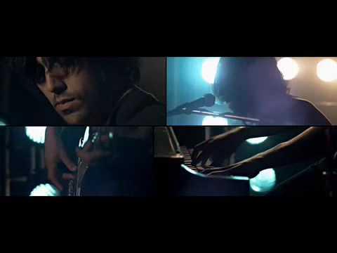 arkells-the-ballad-of-hugo-chavez-official-video-dinealonerecords