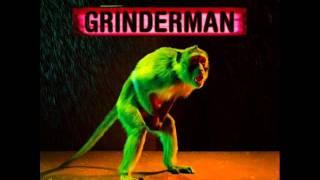 Honey Bee (Let's Fly to Mars) - Grinderman