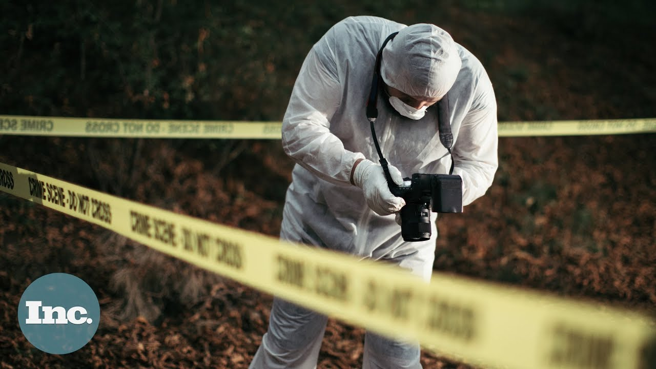 Crime Scene Blood Cleanup Service Melrose Park IL