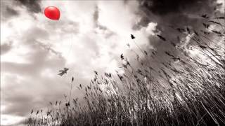 Vadim Kiselev - Cloud-Paradise (Облако Рай) instrumental Cover