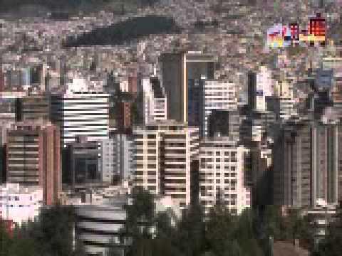 Documental-Quito-Ecuador _ tvmaslatino.es [www.bajaryoutube.com].flv