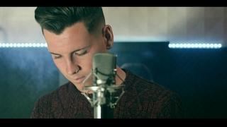 "Danny Romero ft. Sanco - No Creo En El Amor ""VIDEOCLIP"" Cover (Jomy Galan Prod. Kike Rodriguez)"