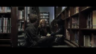 Amityville: O Despertar | Trailer Oficial Dublado