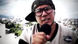 Sin Papel y Lapiz El Catedratico JPeace Oficial Video