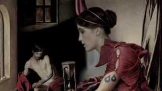 HEAVEN SHALL BURN - Black Tears (OFFICIAL VIDEO)