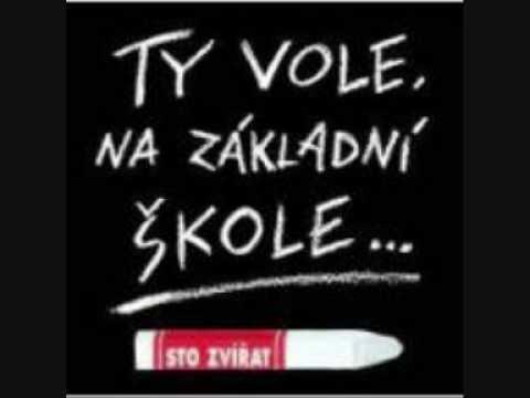 sto-zvirat-every-breath-you-take-jirkaculda