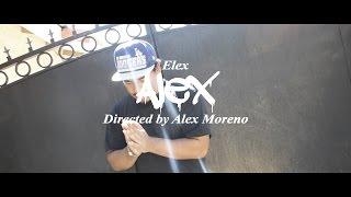 Elex - Alex (Official Music Video)