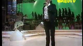 Double You no Domingão do Faustão (1993)