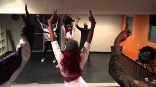 Ty Dolla $ign - 'Know Ya' (feat. Trey Songz) | Bryan Justin