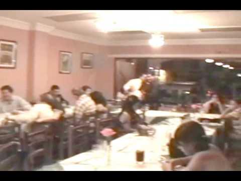 Restaurante El Caribe: Un rincón de cuba en Guayaquil