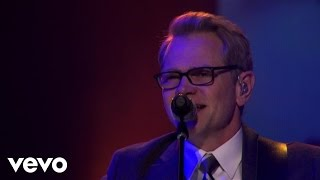Steven Curtis Chapman - For The Sake Of The Call (Live)