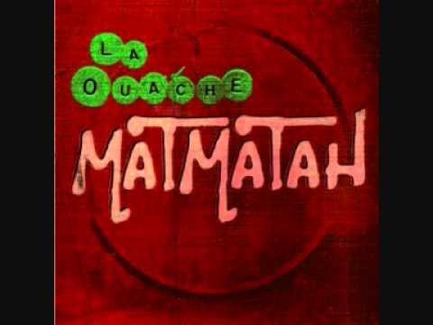 matmatah-lambe-an-dro-whild91