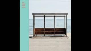 [MP3] BTS (방탄소년단) – Not Today