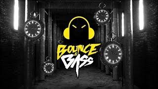C-Barts x Airon Mallars - You & Me (Original Mix)