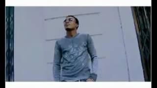 Ali kiba (new song video)