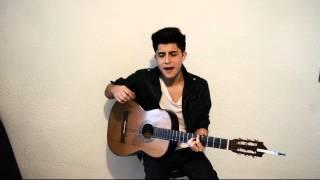 Querido Corazón - Juan Solo - Yahir Yahel Cover