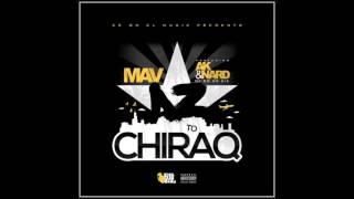 MAV ft  DO or DIE - AZ to Chiraq ( PO PIMP TWISTA CHICAGO RAP )