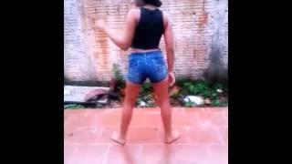 Bate palma pra ela 🎶 #Karol Dantas#