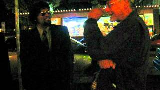 Pee-Knuckle Gypsies meet Pretty Ricky