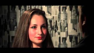 Florinel de la Padova si Deny. N - Cum sunt stelele si luna (official video full HD )