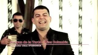 Stelian de la Turda- Miss columbia