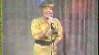Brenda K. Starr- I Still  believe (1988 live)