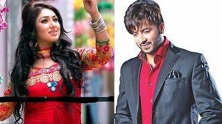 Bangla New Movie Raajneeti | শাকিব অপু ভক্তদের জন্য সুখবর | Shakib khan Apu Biswas New Movie News
