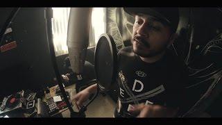 Home Session - Dee & Master Vincent Vega (Prod. x Jin Beast & Rockes)
