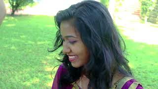 Roz Roz bhet tu navyane//  Dreaming Love Story // Dreamyug official