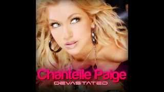 Chantelle Paige-Silly Boy