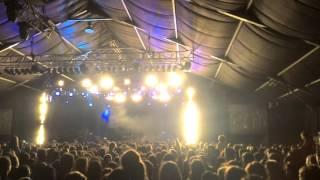 Vita de vie - Alunga tacerea - electric version - 2nd time ever