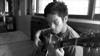 Sa Ugoy ng Duyan (Guitar Cover)